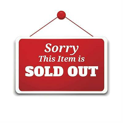 BRIGHT Eyewear Retro Vintage Oversized Women Fashion Designer Sunglasses Glasses