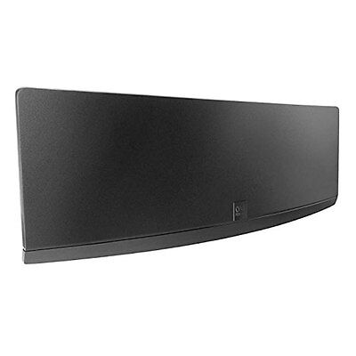 One-For-All Amplified Full HD Curved Tv Antenna 45dB New SV9430 Uk