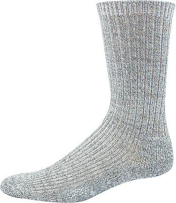 Divas 35594 Countryside Sock Grey