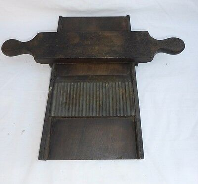 Antique Apothecary Pill Roller Maker Machine Victorian