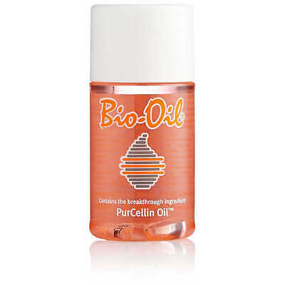 Brand New BIO-OIL Specialist Skincare For SCARS Stretch Marks AGEING SKIN 60ml