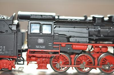 Märklin 37840  excellent condition new unused with box 8,90 Euro ship cost