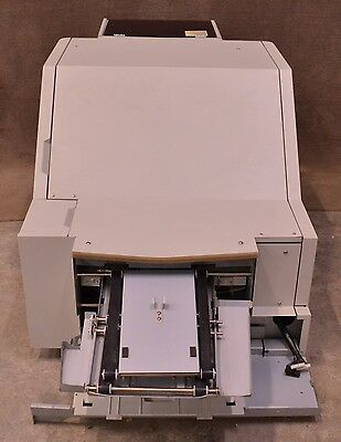 Konica Minolta Sekonic Corp. TU-109 Accessory Trimmer Booklet Maker Trimming