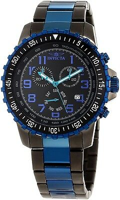 INVICTA Specialty Pilot Chronograph Men's Watch 11371 Watch