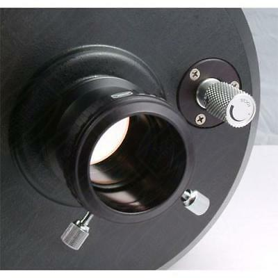"""Baader SC Deluxe 2"""" Eye Piece  Filter Holder for a Visual Back #T2-17F"""