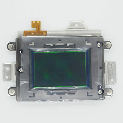 Nikon D810 CCD Image Sensor CMOS Replacement Repair Part