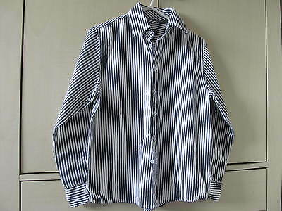 NEXT Boys  Shirt Size 10 Years new