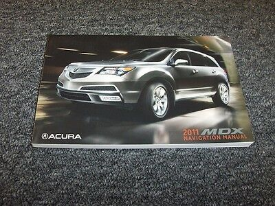 2001 acura mdx nitrous system manual open source user manual u2022 rh dramatic varieties com 2001 Acura MDX Parts 2001 Acura MDX Problems