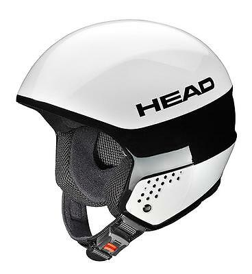 Head Stivot Race Youth Cascos niños