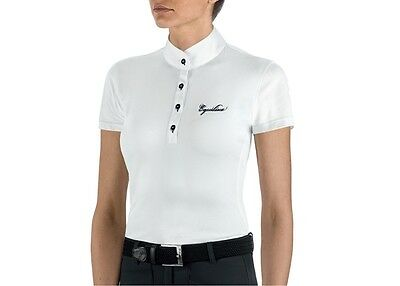 Equiline Turniershirt Kinder GRACE