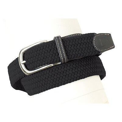 OVATION Stretch Belt - One Size - Different Colors