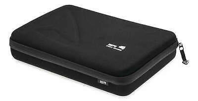 POV Cases Large Black SP GADGETS 52040