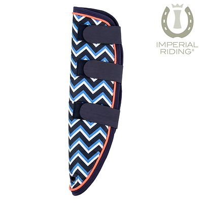Imperial Riding Bustique Tail Guard