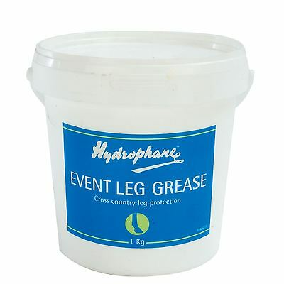 Event Leg Grease Horses Competition Medication Treatment Equestrian Accessories