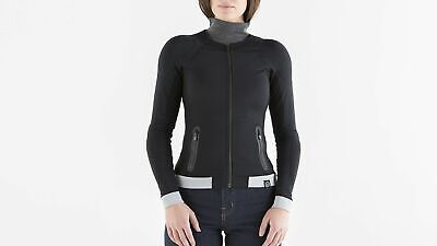 Knox Womens Action Motorcycle Armoured Shirt CE Approved Armour