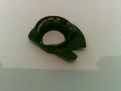 REPLACEMENT 'APOLLO' BLACK BOBBIN CASE FOR SINGER SEWING MACHINE g/282