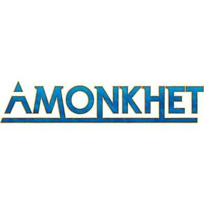 MTG AMONKHET * Common Cards x100