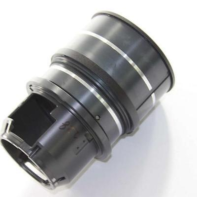 Sony FE 70-300mm F4.5-5.6 G OSS Lens Zoom Ring Assembly Replacement Repair Part