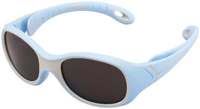 Cebe S Kimo Junior Sunglasses