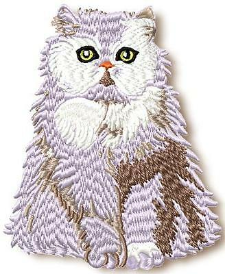 Kittens And Cats 20 Machine Embroidery Designs Cd 2 Sizes