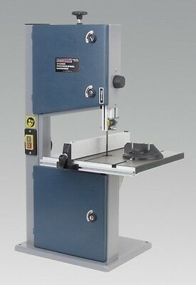 Sealey Professional Bandsaw 245mm SM1304
