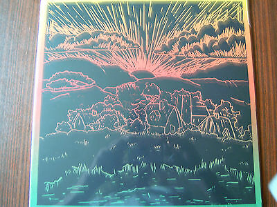 "Trembling Bells & Bonnie 'Prince' Billy 12""EP The Duchess NEW-OVP  2012"