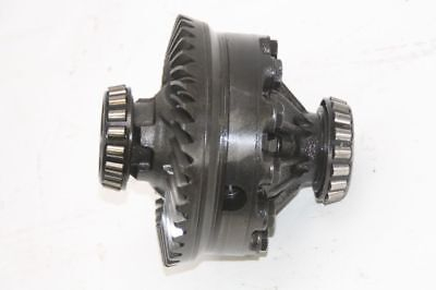 Differential gearing Subaru OUTBACK BE BH 2,5 115 kW 156 HP gasoline 47553