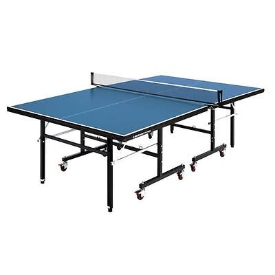 Black full size ping pong table storage cover tennis table - Full size table tennis table dimensions ...