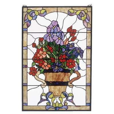 Meyda Lighting Stained Glass - 51721