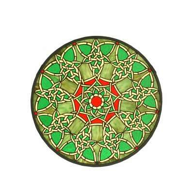 Meyda Lighting Stained Glass - 51527