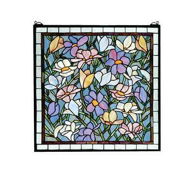 Meyda Lighting Stained Glass - 66278