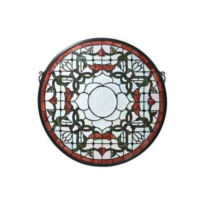 Meyda Lighting Stained Glass - 99020