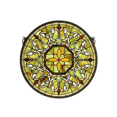 Meyda Lighting Stained Glass - 72307