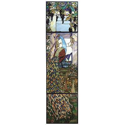 Meyda Lighting Stained Glass - 77549