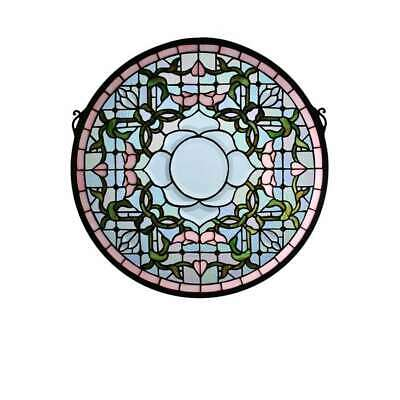 Meyda Lighting Stained Glass - 99019