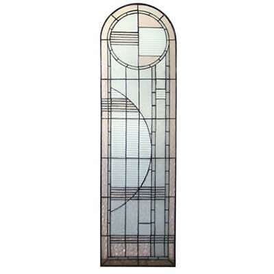 Meyda Lighting Stained Glass - 22869