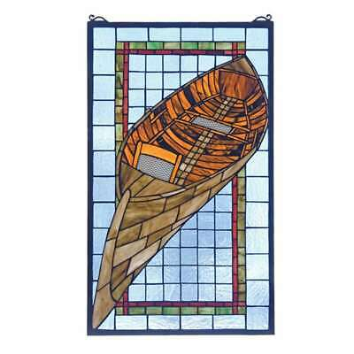 Meyda Lighting Stained Glass - 21439