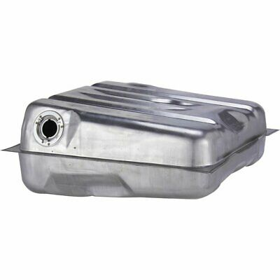 1971 1972 Dodge Challenger 18 Gallon Steel Fuel Gas Tank NEW CR8F NEW