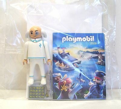 Playmobil Quick Give away Figur Super 4, in Tüte