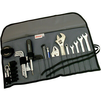 kit Tools For Bmw R1200 Gs- Adventure Roadtech B1 tool kit