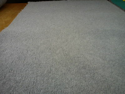 Vet Bedding(Traditional)   Grey  5M X 1.52 M (Thermal)