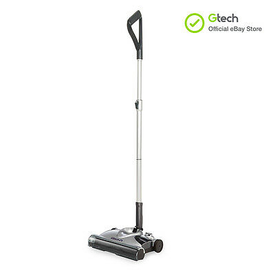 Gtech Cordless Advanced Power Sweeper SW02, with 1yr warranty, direct from gtech