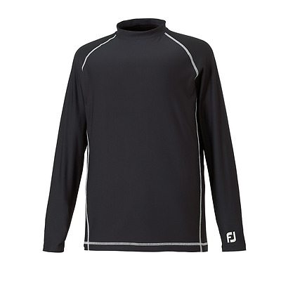 *SALE* Save £15.00 Now Only £19.99 Footjoy Mens Performance Base Layer