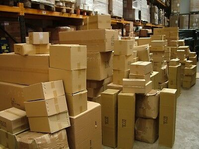Massive Joblot Of Mixed Products Electronics, Mobile phones & Tablet Accessories