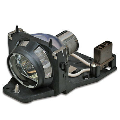 Infocus LP500 LP530 LP5300 LP530D SP-LAMP-LP5F LP530Z Compatible Lamp