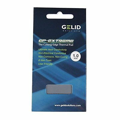 Gelid Solutions GP- Extreme thermal pad 1mm