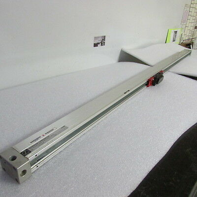 Heidenhain LS 623 Linear Encoder ML 1240 Scale
