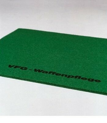 1000x300mm VFG Gunsmithing mat Great for any Gunsmith! Acid free mat! 39x12 inch