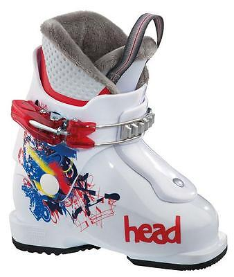 Head Soup Head 1 Botas junior