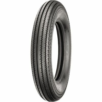 4.00-19 Shinko 270 Super Classic Front Tire